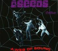 Web of Sound [Bonus Tracks]