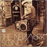 The New York Sound 2