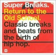 Super Breaks: Return to the Old School