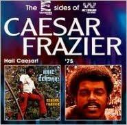 Hail Ceasar!/'75