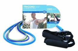 Tri Cord Total Body Workout