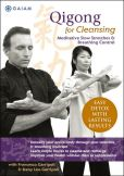 Video/DVD. Title: Qigong for Detox