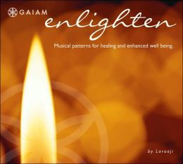 Enlighten: Musical Patterns for Healing and Enhanced Well Being