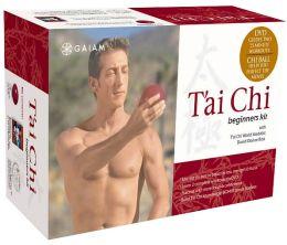 Tai Chi Beginners Kit