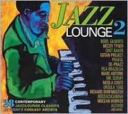 Jazz Lounge, Vol. 2 [Water Music]