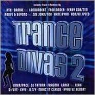 Trance Divas, Vol. 2