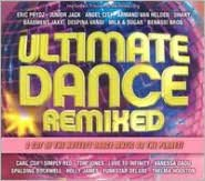 Ultimate Dance Remixed