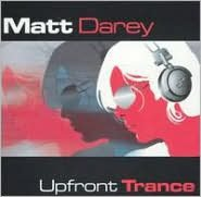 Upfront Trance