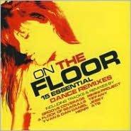 On the Floor [Water Dance 2007]