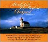Absolutely the Best Gospel Album
