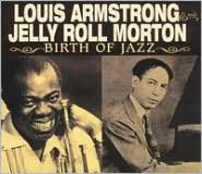 Birth of Jazz [2 CD]