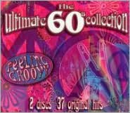 Ultimate 60's Collection [Fuel 2000]