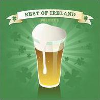 The Best of Ireland, Vol. 2 [Fuel 2000]