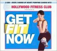 The Hollywood Fitness Club: Get Fit Now
