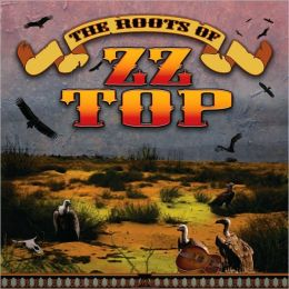 The Roots of ZZ Top
