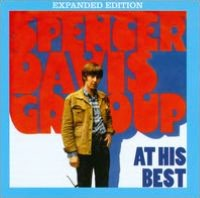 At His Best [Expanded Edition]