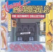 Unsung Musicals: The Ultimate Collection