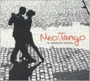 Neo: Tango