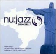 NuJazz: Brasilia