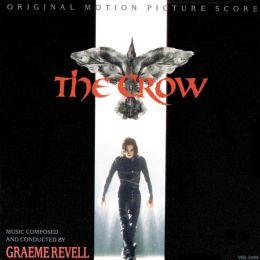 Crow [Score]