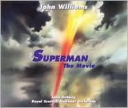 Superman: The Movie (20th Anniversary Special Edition)