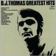 Greatest Hits, Vol. 1 [Varese]