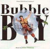 Bubble Boy [Original Motion Picture Soundtrack]