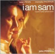 I Am Sam [Original Motion Picture Score]