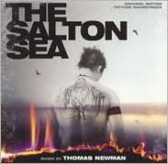The Salton Sea [Original Motion Picture Soundtrack]