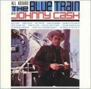 All Aboard the Blue Train [Bonus Tracks]