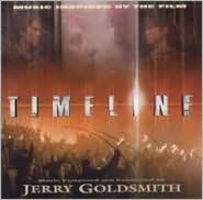 Timeline [Original Motion Picture Soundtrack]