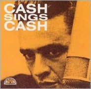 Cash Sings Cash