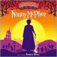 Nanny McPhee [Original Motion Picture Soundtrack]
