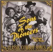 Classic Cowboy Songs