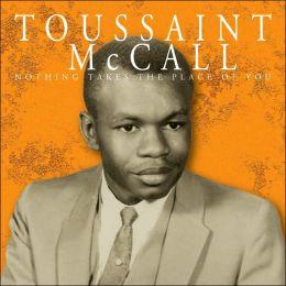 Allen Toussaint [Bonus Tracks]
