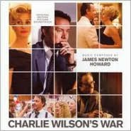 Charlie Wilson's War [Original Motion Picture Soundtrack]