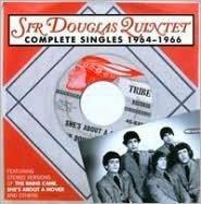 Complete Singles 1964-1966