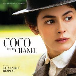 Coco Avant Chanel [Colosseum]