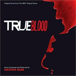 True Blood: Season One [Original Score]