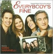 Everybody's Fine [Original Motion Picture Soundtrack]