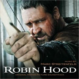 Robin Hood [2010 Soundtrack]
