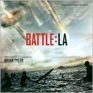 Battle: Los Angeles [Original Motion Picture Soundtrack]
