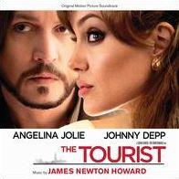 The Tourist [Varèse Soundtrack]