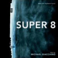 Super 8 [Original Score]