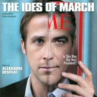 The Ides of March [Original Score]
