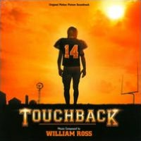 Touchback [Original Motion Picture Soundtrack]