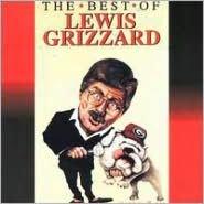 Best Of (Lewis Grizzard)