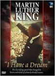 Video/DVD. Title: Martin Luther King, Jr.: I Have a Dream