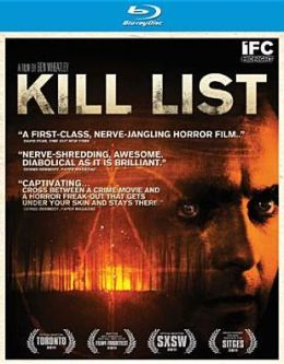 Kill List