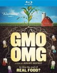 Video/DVD. Title: GMO OMG